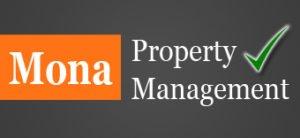 Mona Management